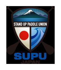 supu_logo